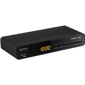 Maximum T-108 DVB-T2
