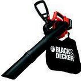 Black & Decker GWC 3600 L20