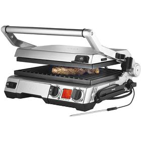 Sage The Smart Grill Pro