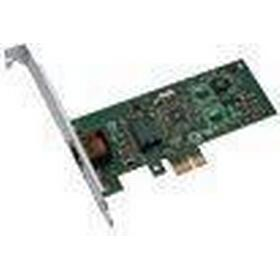 Fujitsu Network Adapter / PCI-E (S26361-F3516-L1)