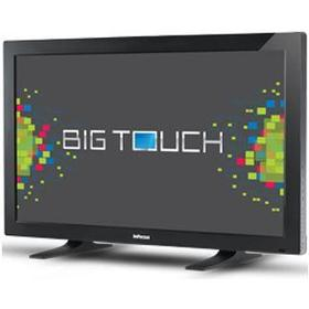 InFocus BigTouch (INF7011) TFT70