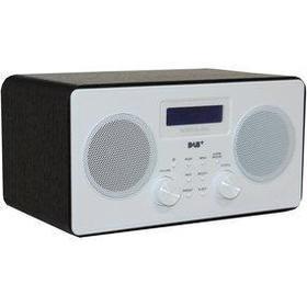 Nordklang dab Radio - Sammenlign priser hos PriceRunner