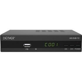 Denver DTB-135 DVB-T2