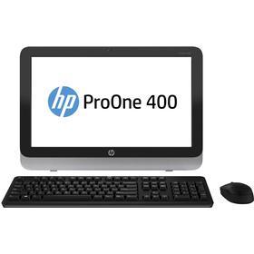 HP ProOne 400 G1 (P5J88EA) TFT19.5