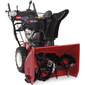 Toro Power Max HD 10.28 OXE