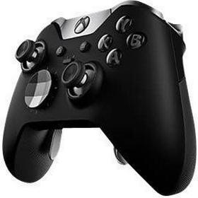 Elite controller Spelkontroller - Jämför priser på PriceRunner 1200c14d8842c