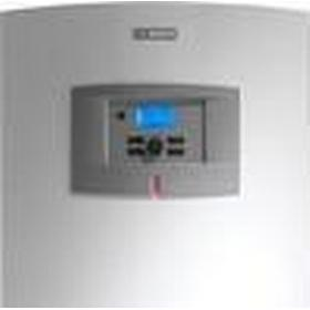 Bosch Compress 6000 8 LW/M