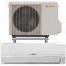 Bosch Compress 5000 EHP 6.0-1 AA