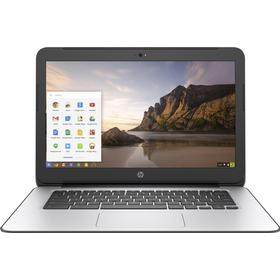 HP Chromebook 14 G4 (P5T64EA)