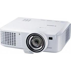 Canon LV-WX310ST