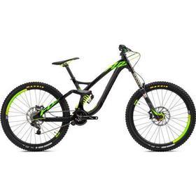 soda cykel återförsäljare
