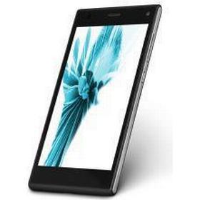 Medion P5005 Dual SIM