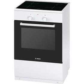 Bosch HCA628120U Vit