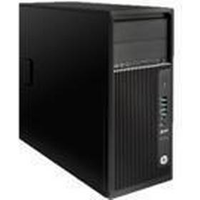 HP Z240 Workstation (J9C18EA)