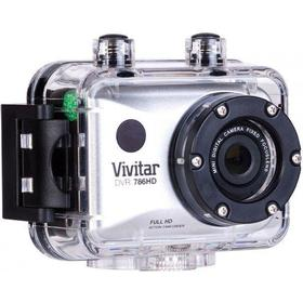 Vivitar DVR 786HD