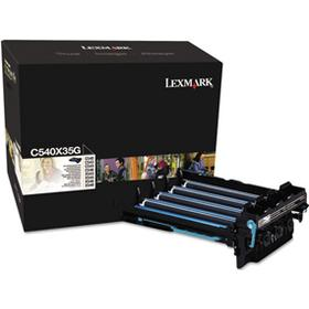 Lexmark C540X35G original sort photoconductor