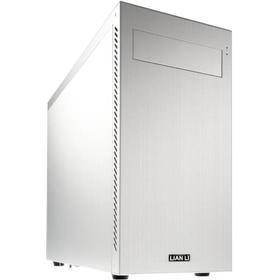 Lian-li PC-A55