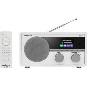 Radionette Solist RNSHDIW15E