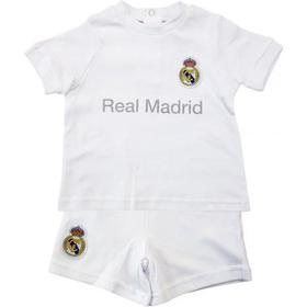 Real Real Madrid Jersey Kit. Infant