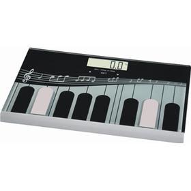 Demerx badrumsvåg PIANO