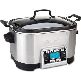 Crock Pot 5.6L Multi Cooker