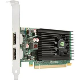 HP Nvidia NVS 310 (M6V51AA)