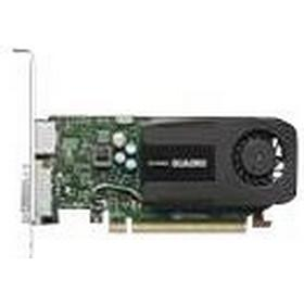 Lenovo Nvidia Quadro K420 (4X60K59925)