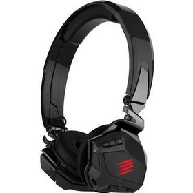 Mad Catz F.R.E.Q.M Wireless