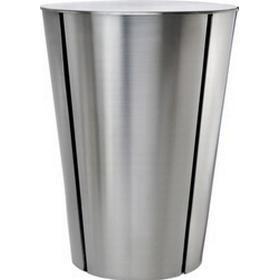 Eva Solo Charcoal Grill 49cm