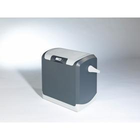 Carwise Kylbox 24 liter