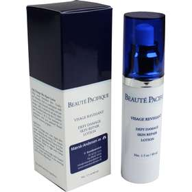 dd5251dee86 Beaute Pacifique, Visage Ravissant, stærktvirkende anti-age Serum, 40 ml