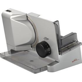 Ritter MultiSlicer E 16 33.5x22.5x23 cm