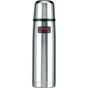 Thermos Light and Compact Termos 0.5 L