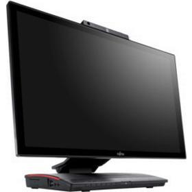 Fujitsu Esprimo X956/T (X956TP751BNC) TFT23