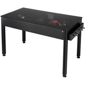 3ayb-informatique DK-03X