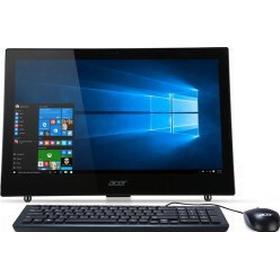Acer Aspire Z1-602 (DQ.B33EK.001)