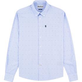 Cuthbert Shirt (Tf)