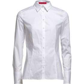 Boss skjortor Damkläder - Jämför priser på PriceRunner c796d29f93bf9