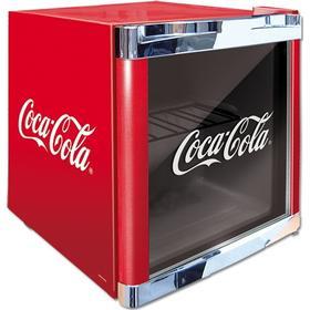 Scandomestic Cool Cube Rød