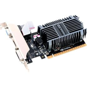 Inno3D GeForce GT 710 LP (N710-1SDV-E3BX)