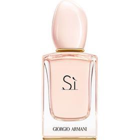 si parfume tilbud