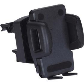 Herbert Richter Ventilationsgaller Mobilhållare för bil Herbert Richter 22110001 58 - 85 mm