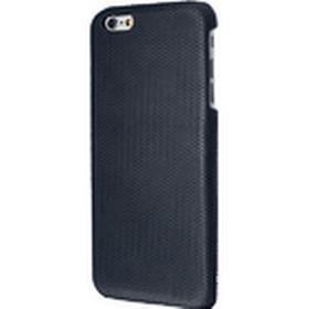Leitz Smart Grip Case (iPhone 6 Plus)