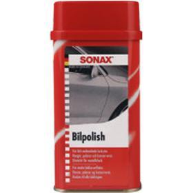 Sonax Bilpolish 250ml
