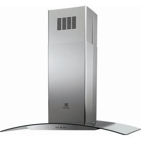 Electrolux EFL10965OX Rostfritt stål 99.6cm