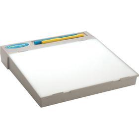 Artograph LightTracer A4 Light Box