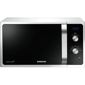 Samsung MS23F301EAW White
