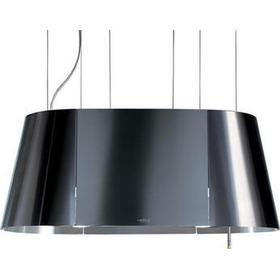Elica TWIN Rostfritt stål 90cm