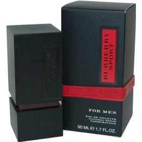 Parfumer Sammenlign Sport Hos Pricerunner Burberry Priser FJcK1lT