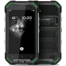 Blackview BV6000 Dual SIM